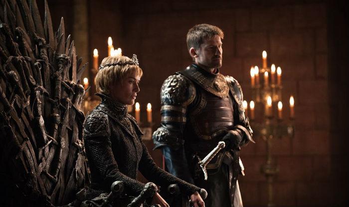 Game Of Thrones Runined PornHub's Sunday Night