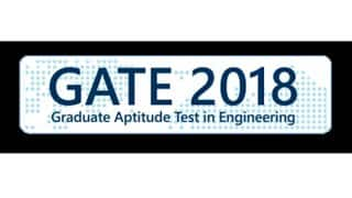 GATE 2018 Answer Key: Check Website for ME/ CE/ CS/ EE/ EC Question Paper