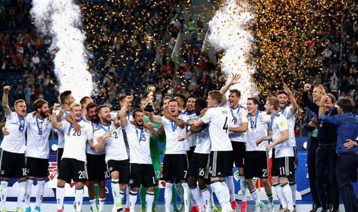 confed cup 2017 finale