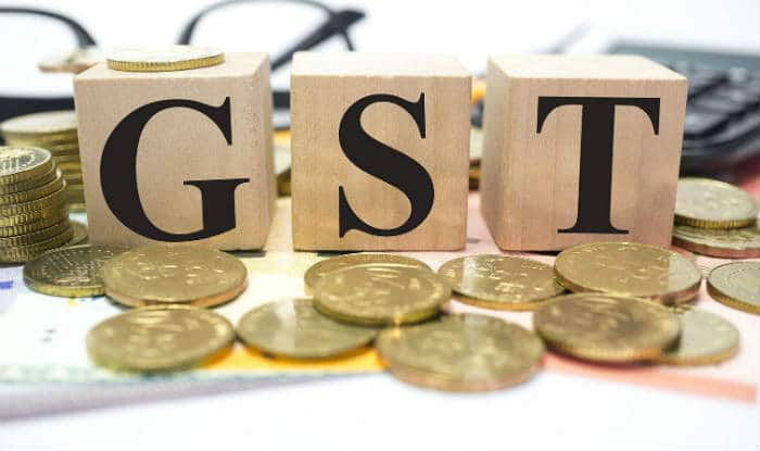 Within month of GST launch, taxpayer registrations cross 10 lakh mark