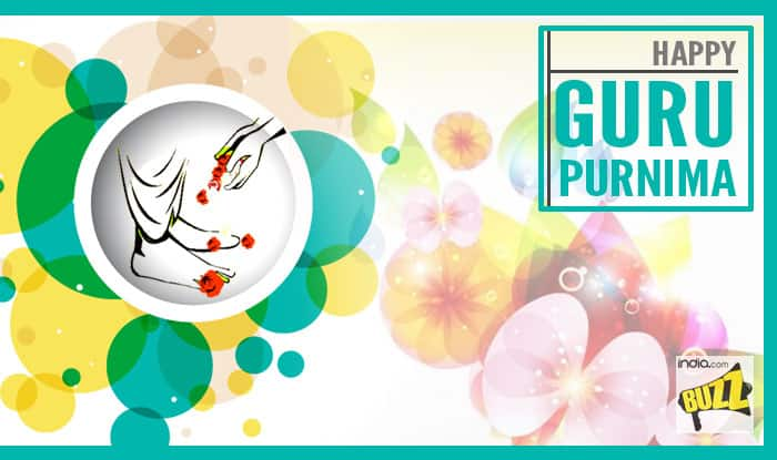 happy guru purnima wishes and quotes best famous