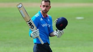 Ahead of ICC World Cup 2019, England's Alex Hales Banned For Recreational Drug Use