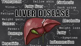 World Hepatitis Day 28 July 2018: हेपेटाइटिस में महत्वपूर्ण होती है DIET, जानें क्या खाएं-क्या नहीं...