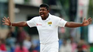 Sri Lanka vs England 1st Test Galle Live Cricket Streaming: When And Where to Watch SL vs ENG 1st Test Match Online on SonyLiv And Jio TV, TV Coverage on Sony Six, IST, Probable XI