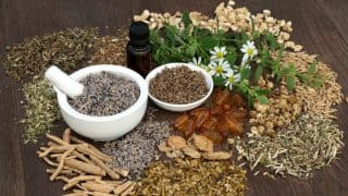 Herbs for depression: These 5 herbs can prevent anxiety and depression