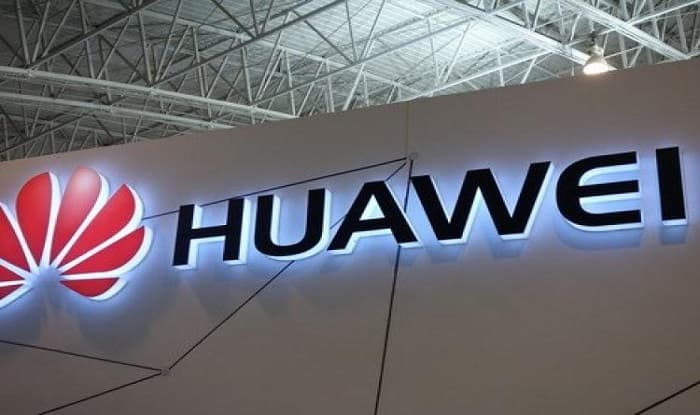 Huawei Fires Employee Arrested in Poland by Chinese Tech Company on Spying Charges