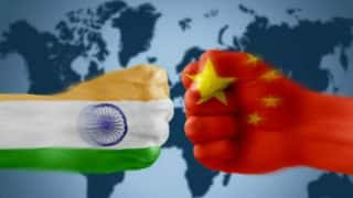 Doklam Stand-off: Chinese Daily Calls India 'Naive', Says War is Inevitable