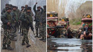 चीन से युद्ध हुआ तो कैसे निपटेगी सेना? जानें 1962 के मुकाबले 2017 में कहां खड़ा है भारत