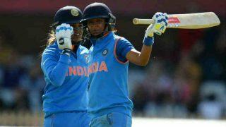 महिला वर्ल्ड कप फाइनल में इन 7 भारतीय खिलाड़ियों पर रहेंगी सबकी निगाहें