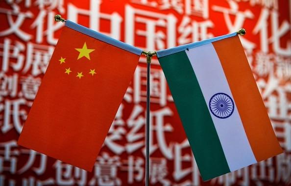 india_china_Getty