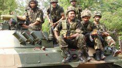 पूर्वी लद्दाख में और बढ़ेगा तनाव! भारत, चीन ने अपने अड्डों पर भारी उपकरण और हथियार प्रणाली पहुंचाए