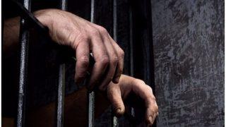 कई राज्यों के हाईवे पर करते थे लूटपाट, 5 लाख रुपए, चार पिस्टल के साथ आठ गिरफ्तार