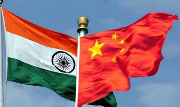 India rejects China's claims, says no troops reduction