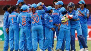 महिला वर्ल्ड कपः आत्मविश्वास से भरी भारतीय टीम की नजरें सेमीफाइनल में मजबूत ऑस्ट्रेलिया को मात देने पर