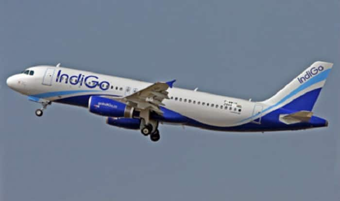 IndiGo Airlines Offloads Passenger at Chennai Airport After he Shouts 'Bomb'