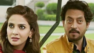 Irrfan Khan's Hindi Medium to not air on television - find out why!