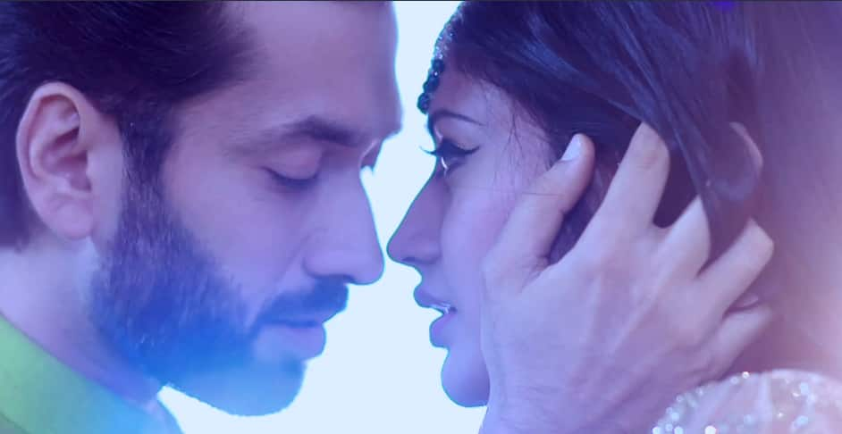 Ishqbaaz 13 July 2017 Written Update of Full Episode: Anika