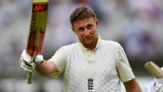 India vs England 2018: Jos Buttler Named Vice-Captain as Joe Root Announce England's Playing XI For Edgbaston Test Against India