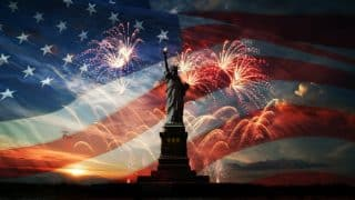 4th of July 2017 Activities: Top 5 Events to Attend on Independence Day in the US