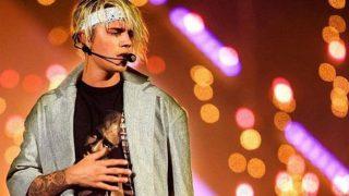Justin Bieber Leaves Fans Heartbroken, Abruptly Cancels The Last Leg Of His Purpose Tour