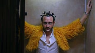 Kaalakaandi Teaser: Saif Ali Khan's Energy Will Make You Want To Be As Crazy As Him!
