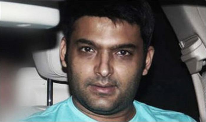 Kapil Sharma's Rumored Ex-Girlfrirend Feels He May Be Bipolar, Blames Beau Ginni Chatrath