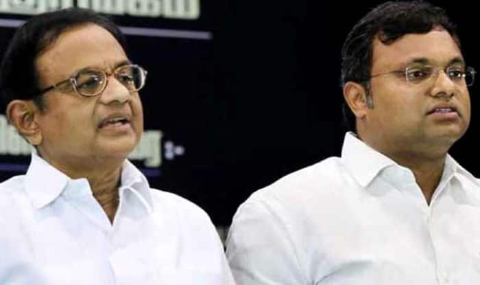 CBI summons Karti Chidambaram in FIPB case