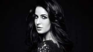 Katrina Kaif Looks Stunning in Her Latest Photoshoot; View Pics
