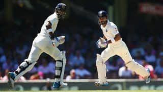 India's Record in Tests in Sri Lanka Suggests a Close Contest