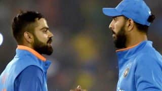 Virat Kohli, Yuvraj Singh Fixed Champions Trophy Final Against Pakistan, Alleges Union Minister