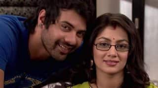 KumKum Bhagya 14 September 2017 Written Update Of Full Episode: Munni Decides To Leave The Mehra House