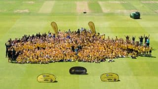 This is How Lord's Cricket Ground Created Guinness World Record