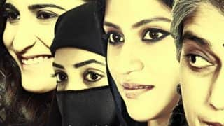 Lipstick Under My Burkha Movie Review: Konkana Sen Sharma, Ratna Pathak Shah's Film Gets A Thumbs Up From Critics