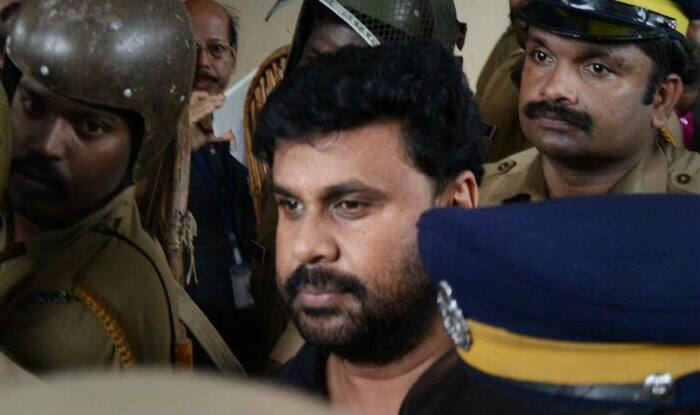 Dileep arrest: High court postpones judgement on the Kerala actor's bail plea