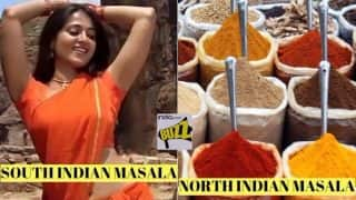 Masala : Latest News, Videos and Photos on Masala - India Com News