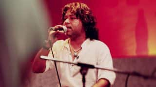 Kailash Kher Birthday Special: Here are 5 best songs of music maestro that are timeless