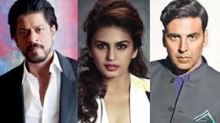 Amarnath Terror Attack: Shah Rukh Khan, Akshay Kumar, Huma Qureshi, Express Anger, Anguish – Check Tweets