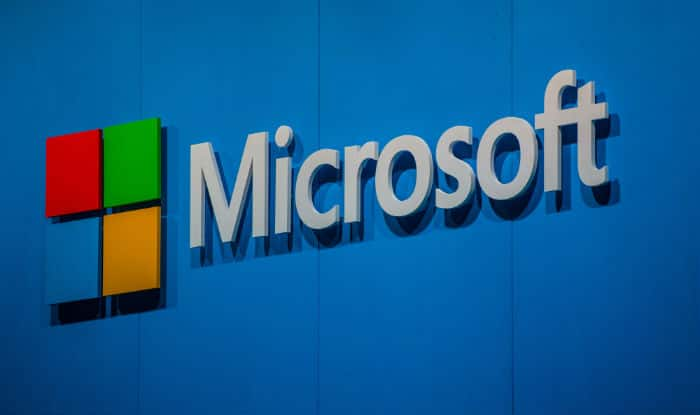 Cloud impact: Microsoft to reorganise its sales groups, resulting in layoffs