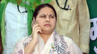 Money Laundering Case: ED Seizes Lalu Prasad Yadav's Daughter Misa Bharti's Delhi Farm House