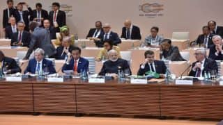 At G20 Summit, PM Narendra Modi Spells Out 11-Point Action Plan on Counter-Terror Agenda
