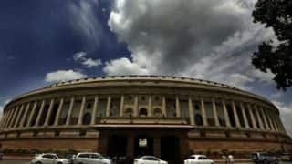 Parliament Passed 47 Per Cent Bills Without Any Debate in Last 10 Years