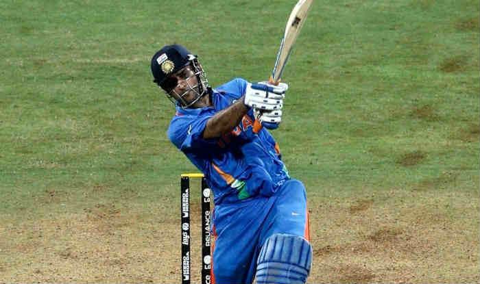 Mahendra Singh Dhoni Good Enough to Play 2019 World Cup ...  Mahendra Singh ...