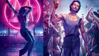 Movie Review: डांस और एक्शन का डबल डोज है फिल्म 'मुन्ना माइकल'