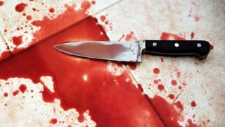 UP: Man Stabbed to Death by Uncles For 'Helping' Cousin Elope