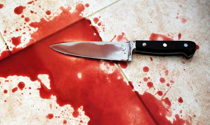 Woman stabbed repeatedly in East Delhi, critical