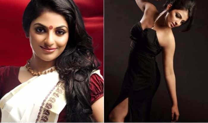 Malayalam actress's pictures leaked: Production executive arrested by Kerala police