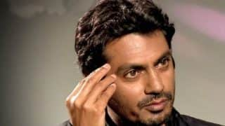 Nawazuddin Siddiqui Apologises For An Ordinary Life; Expresses Regret Before Withdrawing Biography