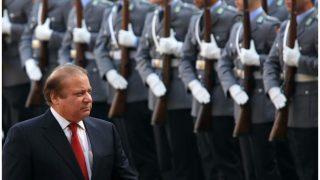 पाकिस्तान एक 'दुराग्रही देश', भारत के साथ 'सुपर अलायंस' बनाए अमेरिका