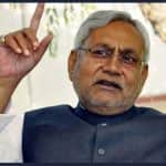 With Over 130 MLAs on His Side, Nitish Kumar Likely to Pass Floor Test Tomorrow