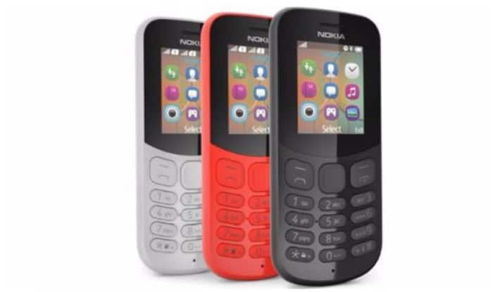 Nokia 105, in its previous avatar, sold well over 200 million units. (File Image)